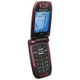 Iden Nextel I880 Libre Telus Canada Camara Mp3 Usado Estado6
