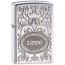 Encendedor Zippo Choice Collection M.24751 - Original