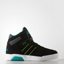 Zapatillas Adidas Botas Neo Bb9tis