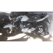 Yamaha Ybr 125 Full Ed Entrega Inmediata - En Motoswift