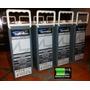 Bateria De Gel 100 Amperes Northstar Audio Nautica La Plata