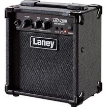 Amplificador De Bajo Laney Lx-10b 10wts