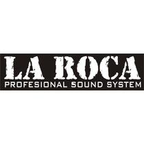 Pago Tarjeta Clasica - La Roca