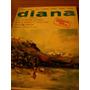 Revista Diana Caza Pesca Antigua Año 1969 Numero 355