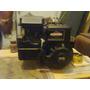 Motor Naftero Briggs Stratton 3.5 Hp Nuevo Eje Horizontal