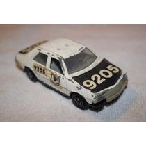 Antiguo Auto Renault 18 Galgo No Matarazzo