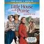 Blu-ray -- Little House On The Prairie: Season Six