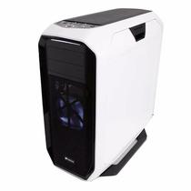 Gabinete Corsair Graphite 780t White Pc Gamer Full Tower