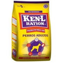 Ken-l Adultos X 22kg Cordoba Cap.