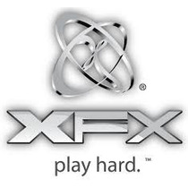 Placa Video Ati Radeon Xfx R7 370 2gb Ddr5 256b 5600mhz X2fa