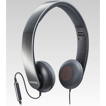 Shure Srh145m+ Auriculares