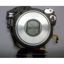 Zoom Completo Sony Dscn2