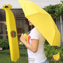 Paraguas Banana! Regalo Original ! Imperdible