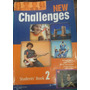 New Challenges 2 Student
