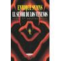 Libro El Señor De Los Venenos De Enrique Symns