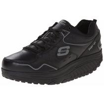 Zapatillas Skechers 2.0 Shape Ups !!! Originales !!!