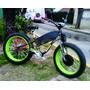 Kit Motor 750w 36v Para Bicicleta Electrica. At.en Bs As