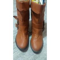 Zapatos Botas Texanas 40/41