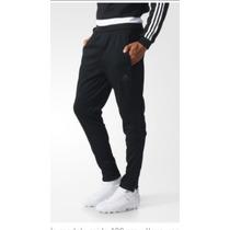Pantalón Adidas Tiro 15. Chupin. N/ N