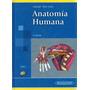 Anatomia Latarjet Tomo 1 Y 2. 4°edicion Impr. A4