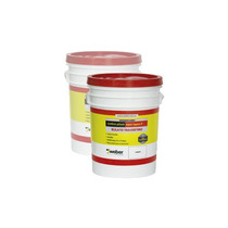 Revestimiento Plastico Texturado - Balde X 30kg