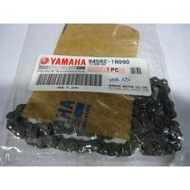 Cadena Distribucion Yamaha Original Ybr/ttr 125 Motorbikes
