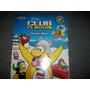 Album Club Penguin Faltan 62 Figus Al Poster 1 - No Envio