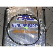Cable De Acelerador Yamaha Rx 100 Taiwan Pag