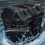 Caja Porta Bateria Hasta 75 Amp - Embarcaciones - Nautica