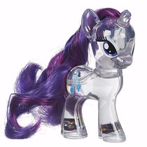 My Little Pony Water Cuties Rarity
