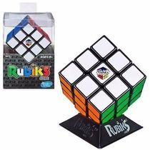 Cubo Rubik´s Original Hasbro Cubo Magico 3x3 - Palermo