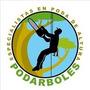 Poda De Arboles En Cap.fed- Zonas Oeste,norte,sur Y Mas!!!!!