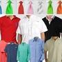 Moldes Patrones Camisas Remeras Polo Corbatas Hombres