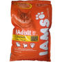Iams Cat Chicken X 15kg (gato Adulto)