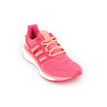 Zapatillas Running Energy Boost 3 Mujer Adidas