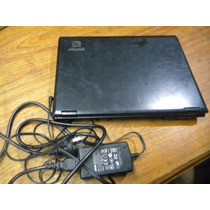 Notebooks Olivetti Olibok Serie 420-reparar$ 1200