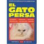 El Gato Persa. Microcentro. Lunes A Viernes