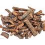 Zarzaparilla Deshidratada 1 Kilo Hierbas Medicinales