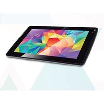 Tablet Pc Android 7 Quad Core Bluetooth Juegos Envio Gratis