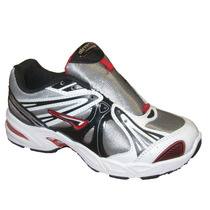 Zapatilla Airness Running 883 Espectacular!! Mercadoenvíos