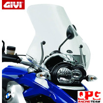Kit Anclaje Parabrisa Givi D330dt Bmw R1200gs 04/11 Qpg Team