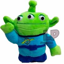 Muñecos De Peluches Toy Story Woody Hamm Buzz Rex 25 Cm