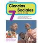 Ciencias Sociales 9 Conciencia Social - Editorial. Aique