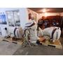 Motor Evinrude E-tec 130 Hp Ecol 3 Años De Garantia Oficial!