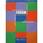 Libro De Ejercicios (cahier D´activités) Forum 2 Hachette