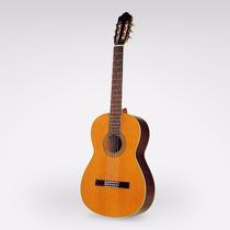 Guitarra Criolla Esteve Modelo 3e Clásicas Made In Valencia