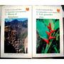 Naturalista En Amazonia 2ts.carlos Carbonell Selva Virgen Et