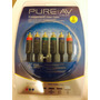 Cable Belkin Pure Av Component Video Cable