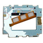 Flex Sony Ericsson W380 P/teclas Frontales