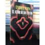 El Señor De Los Venenos Symns Cuenco De Plata 5° Ed. Nuevo!